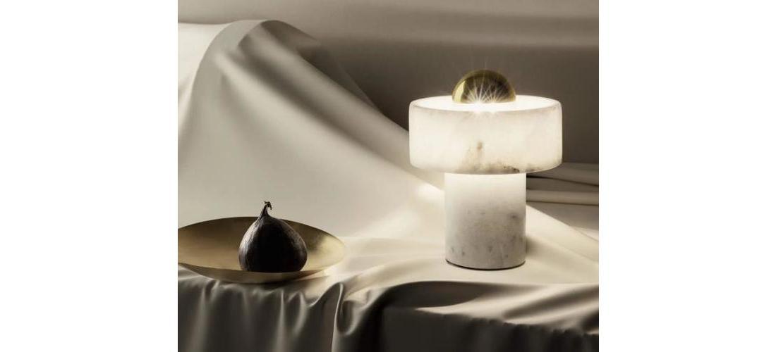 STONE TABLE LIGHT (1).jpg