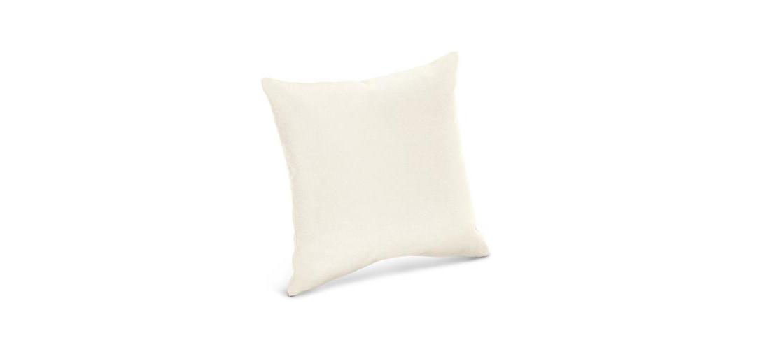 DECO cushions (2).jpg