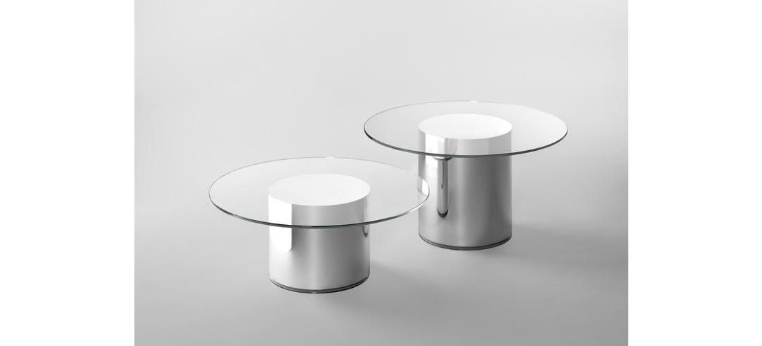 2001 SIDE TABLES (2).jpg