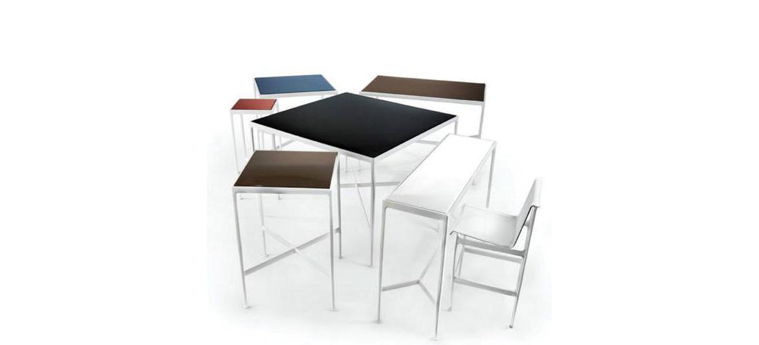 1966 High Table - 60 x 18 (2).jpg