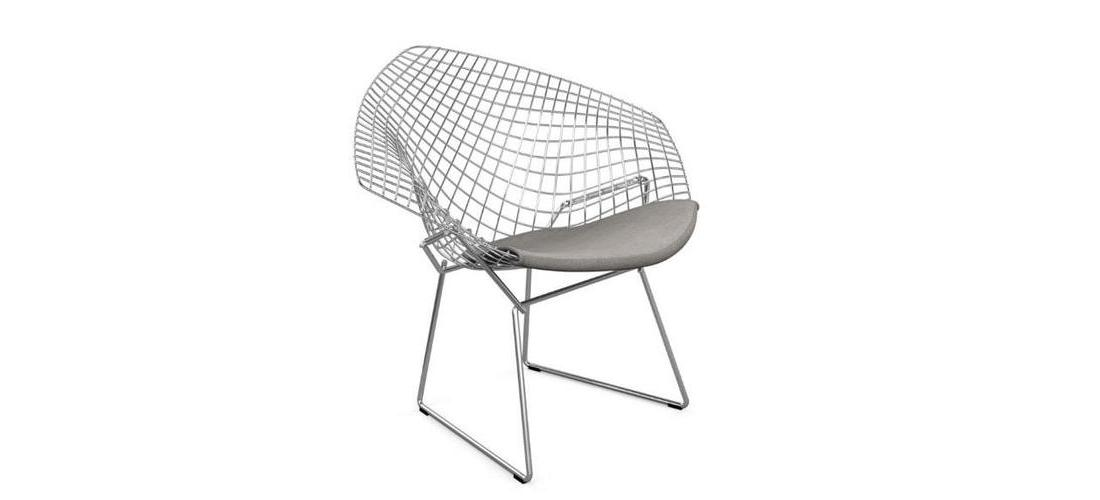 Bertoia Diamond™ Chair (1).jpg