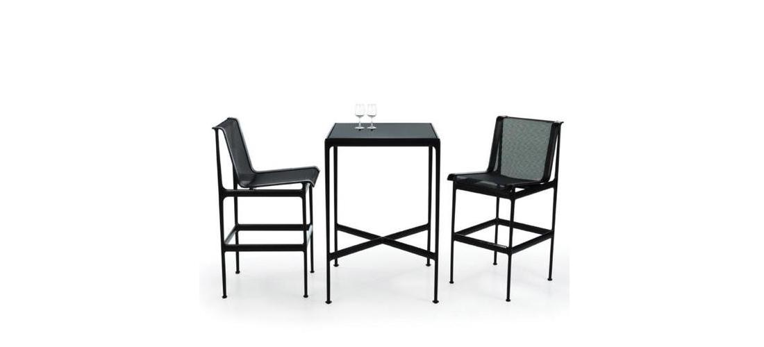 1966 High Table - 28 x 28 (2).jpg