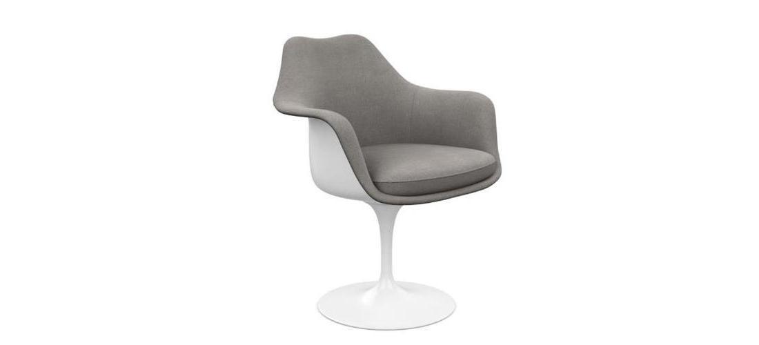 Tulip™ Arm Chair - Upholstered (1).jpg