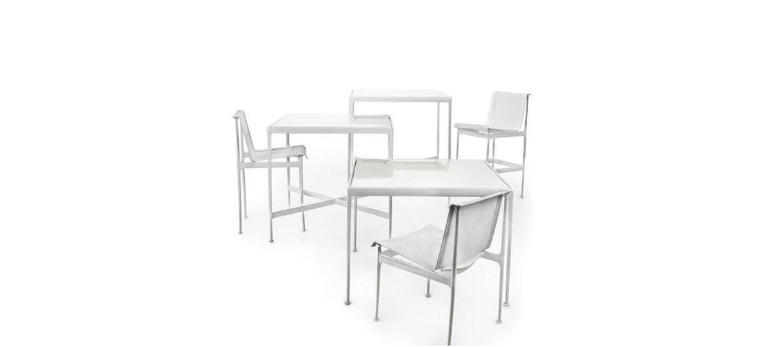 1966 High Table - 38 x 38 (2).jpg