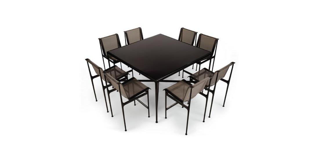 1966 High Table - 60 x 60 (2).jpg