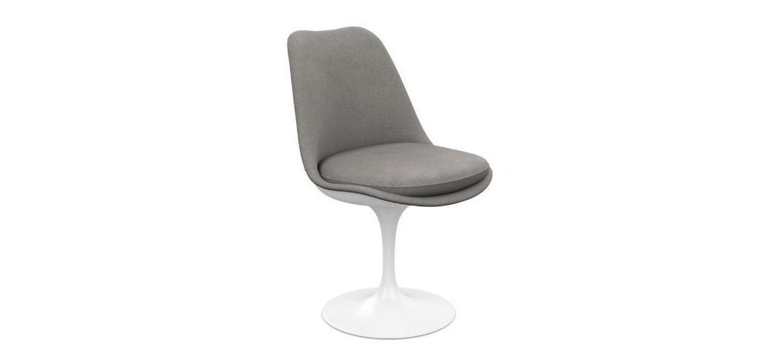 Tulip™ Armless Chair - Upholstered (1).jpg
