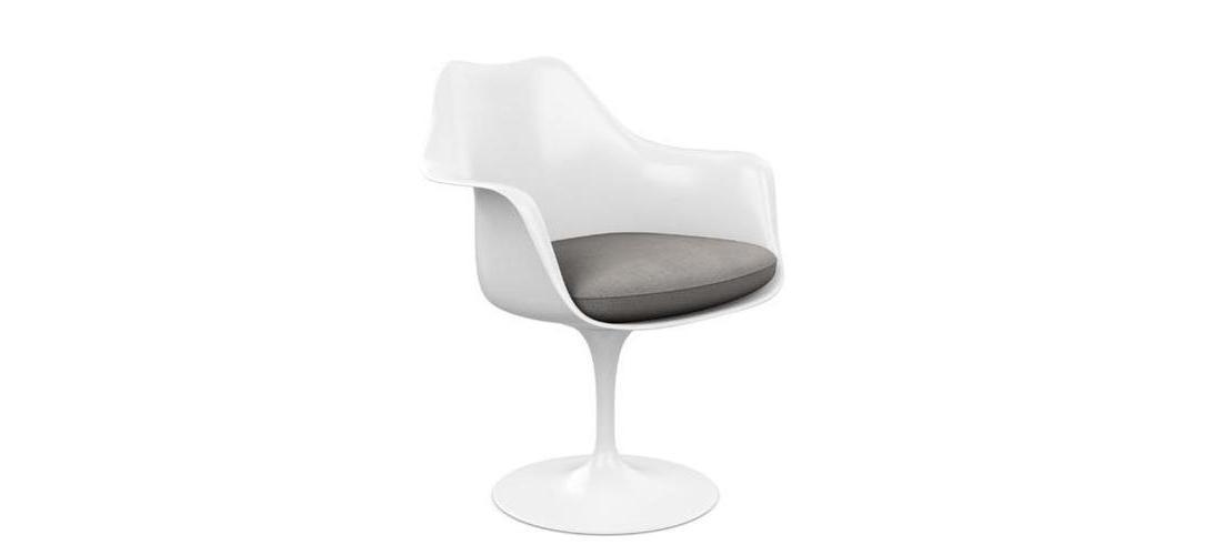 Tulip™ Arm Chair.jpg