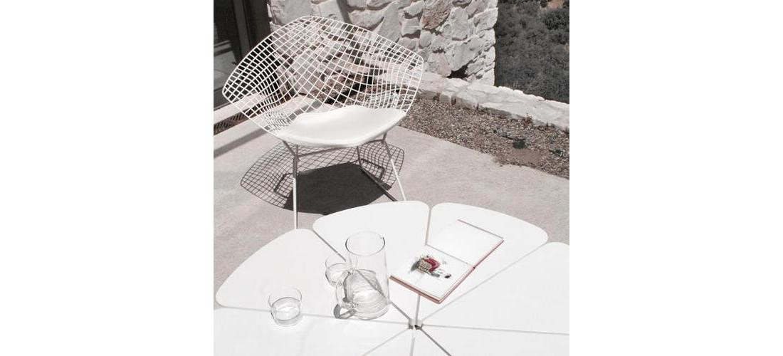 Bertoia Diamond™ Chair (3).jpg