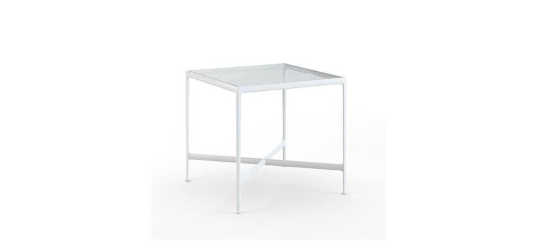 1966 High Table - 38 x 38 (1).jpg