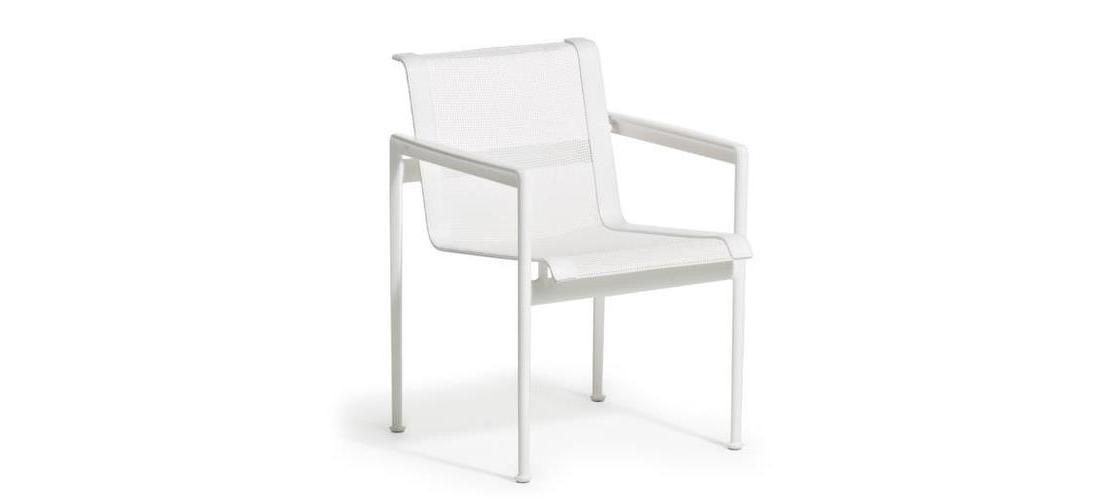 1966 Dining Arm Chair (2).jpg