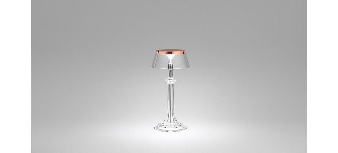bon-jour-versailles-small-table-starck-flos-F10420-product-life-01-1440x802.jpg