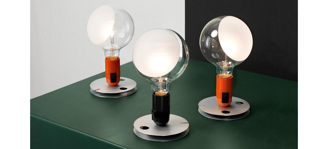 lampadina-table-castiglioni-flos-F33000-product-life-01-1440X802-1.jpg