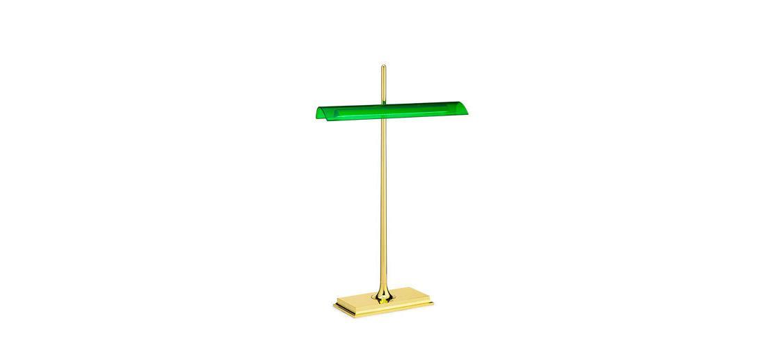 goldman-table-gilad-flos-F3440044-product-still-life-big-1.jpg