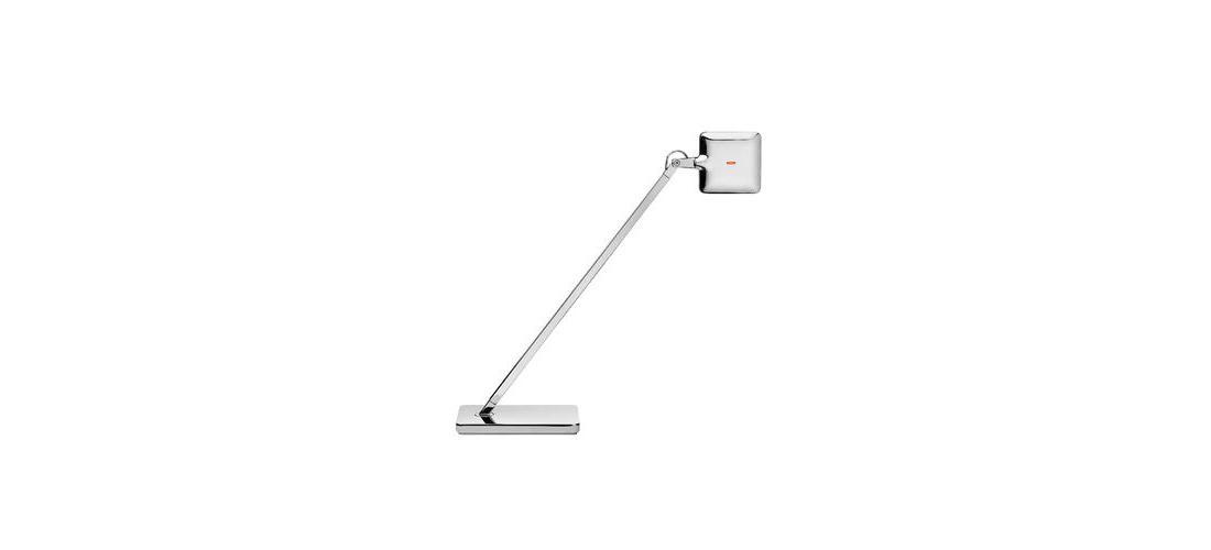 minikelvin-led-table-citterio-flos-F4180057-product-still-life-big-1.jpg