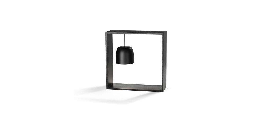 gaku-wire-table-nendo-flos-F2521030product-still-life-big-.jpg