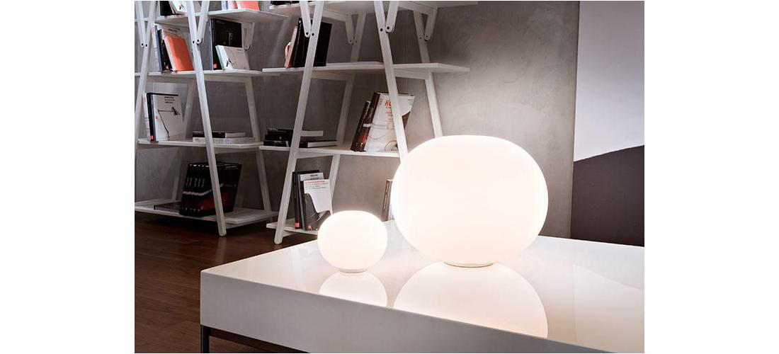 glo-ball-basic-table-zero-morrison-flos-F33300-product-life-03-720x498.jpg