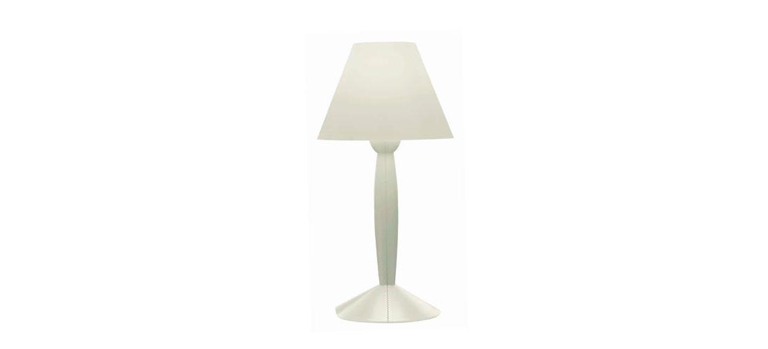 miss-sissi-table-starck-flos-F6250009-product-still-life-big-1.jpg