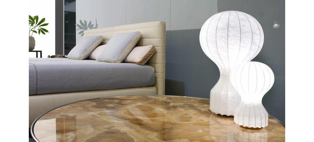 gatto-piccolo-table-a-pg-castiglioni-flos-F2701009-product-life-01-1440x802.jpg