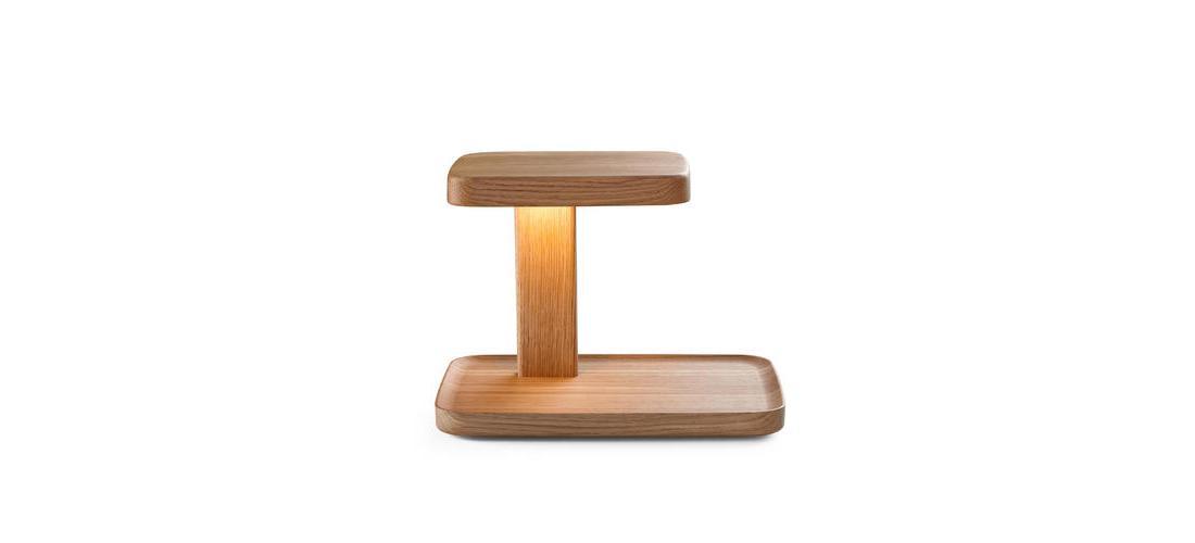 piani-big-table-bouroullec-flos-F5835068-product-still-life-big-1.jpg