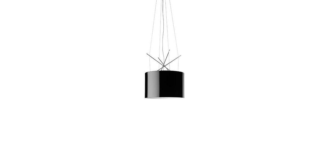 ray-suspension-dordoni-flos-F5931030-product-still-life-big-3.jpg