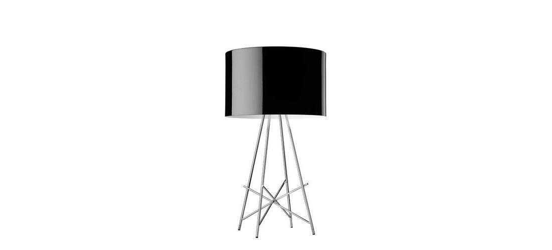 ray-table-dordoni-flos-F5911030-product-still-life-big-2.jpg