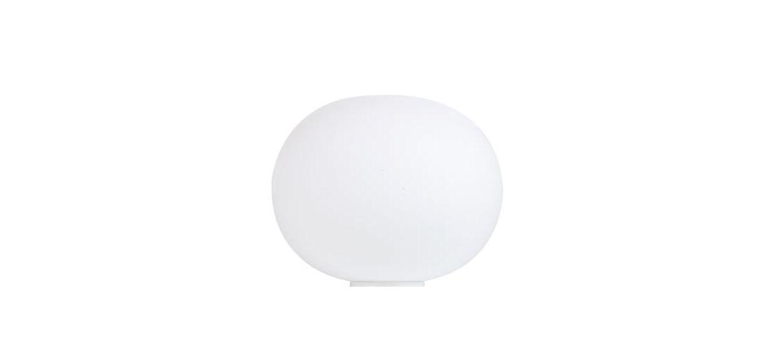 glo-ball-basic-table-1-morrison-flos-F3021000-product-still-life-big-2.jpg