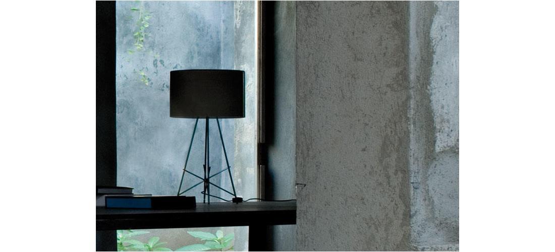 ray-table-dordoni-flos-F59110-product-life-03-720x498.jpg