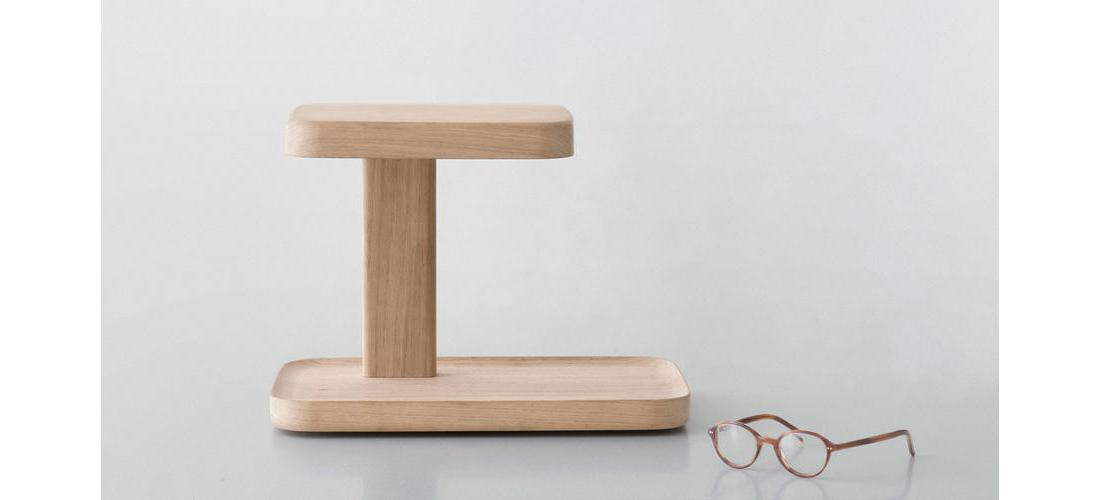 piani-big-table-bouroullec-flos-F58350-product-life-01-1440x802-1.jpg
