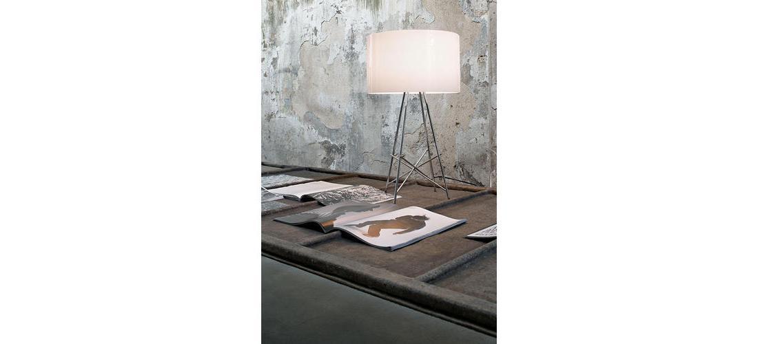 ray-table-dordoni-flos-F59110-product-life-02-571x835.jpg