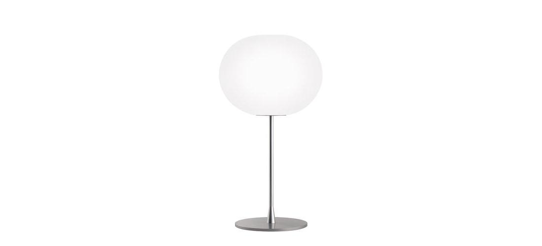 glo-ball-table-2-morrison-flos-F3025000-product-still-life-big.jpg
