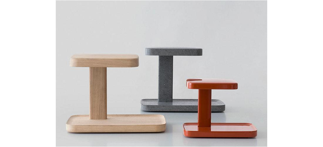piani-big-table-bouroullec-flos-F58350-product-life-03-720x498-1.jpg