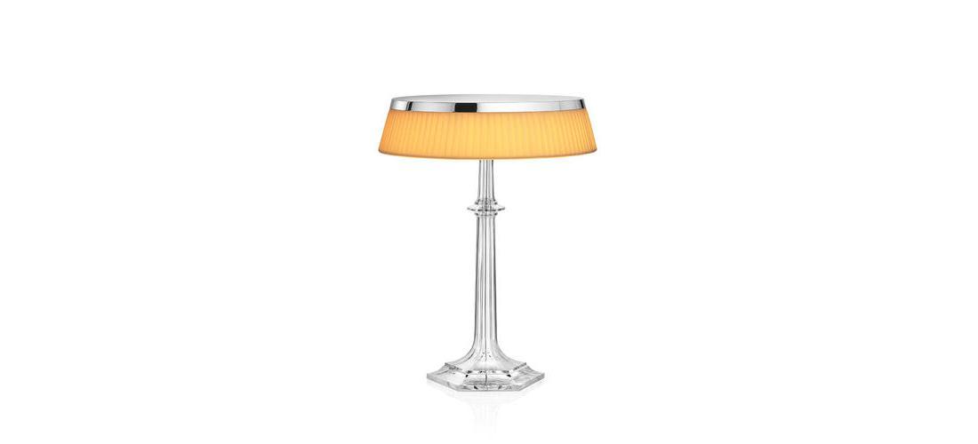 bon-jour-versailles-table-starck-flos-F1041057-product-still-life-big-1.jpg