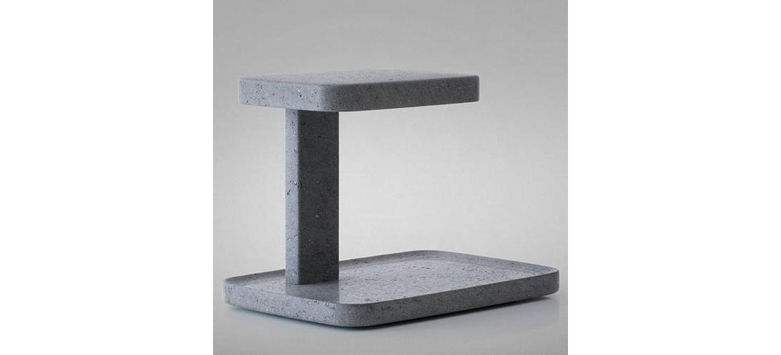 piani-big-table-bouroullec-flos-F58350-product-life-02-571x835-1.jpg