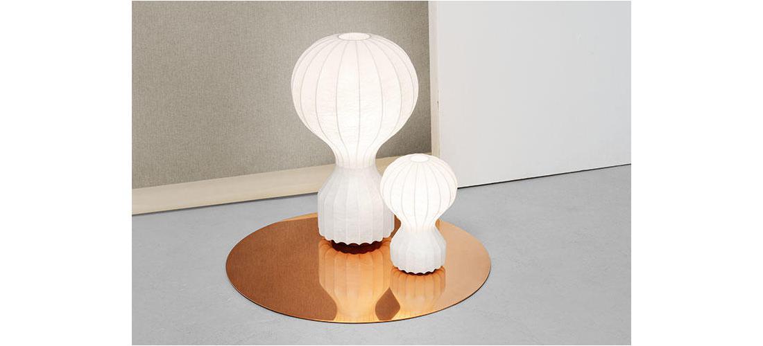 gatto-piccolo-table-a-pg-castiglioni-flos-F2701009-product-life-03-720x498.jpg