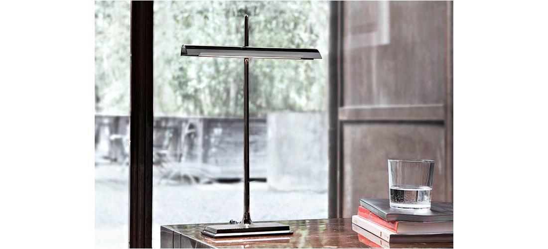 goldman-table-gilad-flos-F34400-product-life-03-720x498.jpg