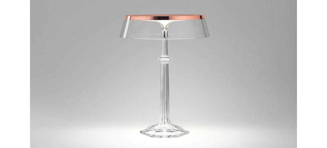 bon-jour-versailles-table-starck-flos-F10410-product-life-01-1440x802.jpg