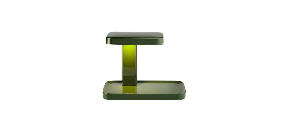 piani-table-bouroullec-flos-F5830039-product-still-life-big-1 (1).jpg