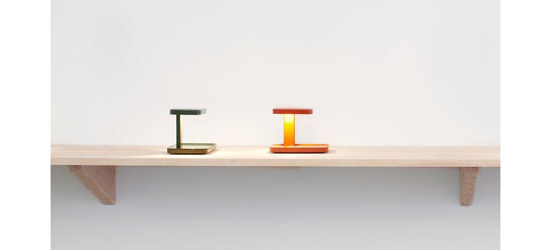 piani-table-bouroullec-flos-F58350-product-life-01-1440x802.jpg