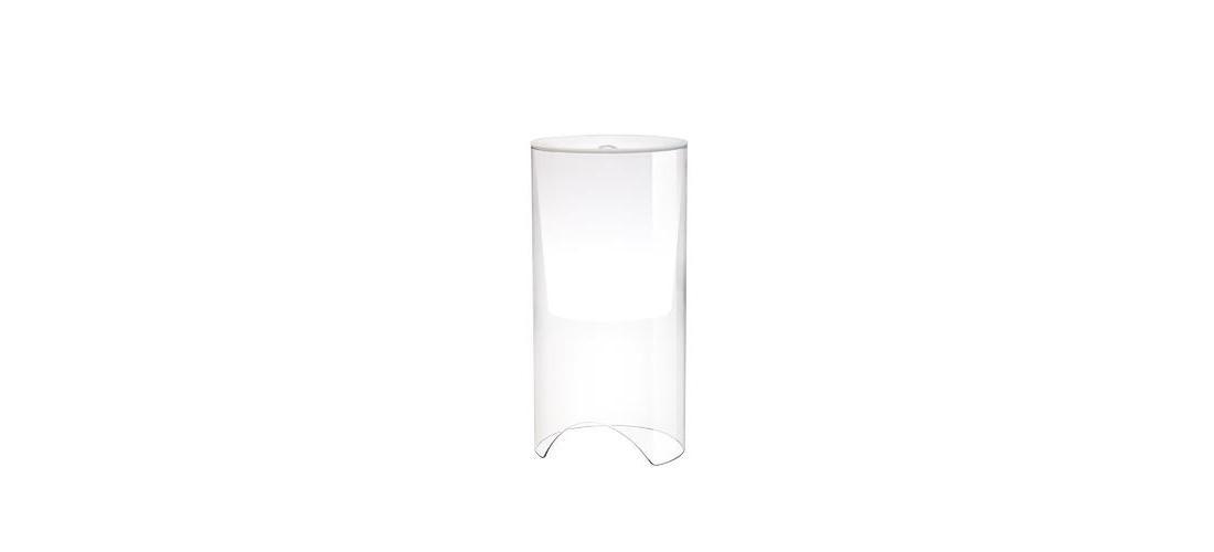 aoy-table-castiglioni-flos-F0200071-product-still-life-big-6.jpg