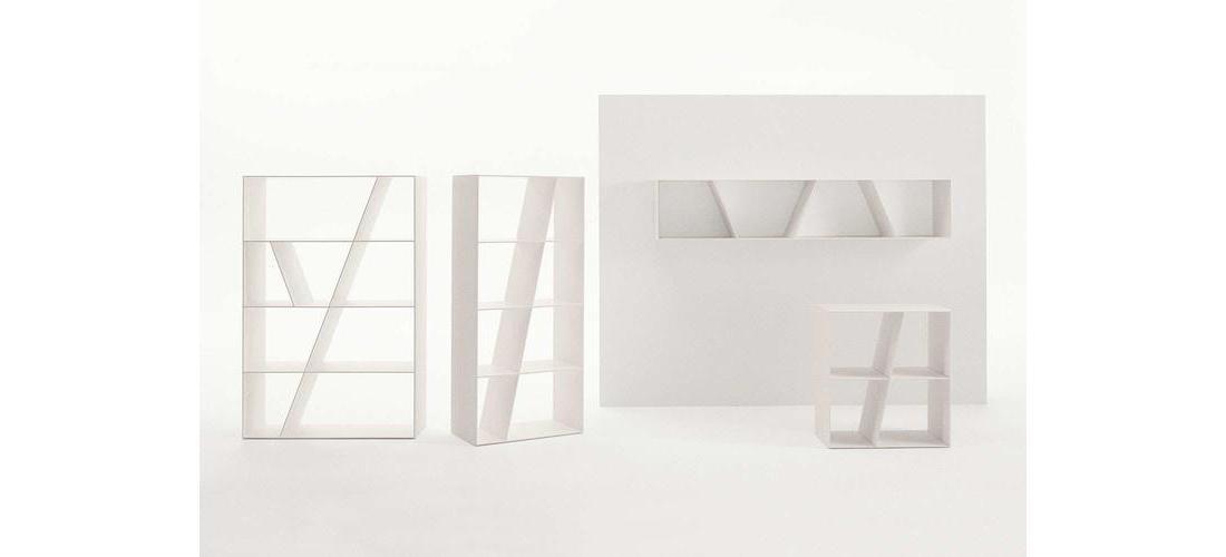 Shelf (5).jpg