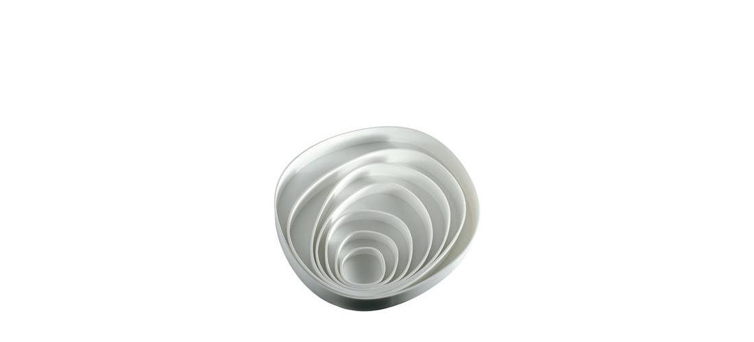 Vertigo Round (1).jpg