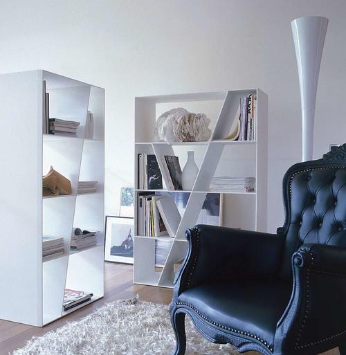 Shelf (4).jpg