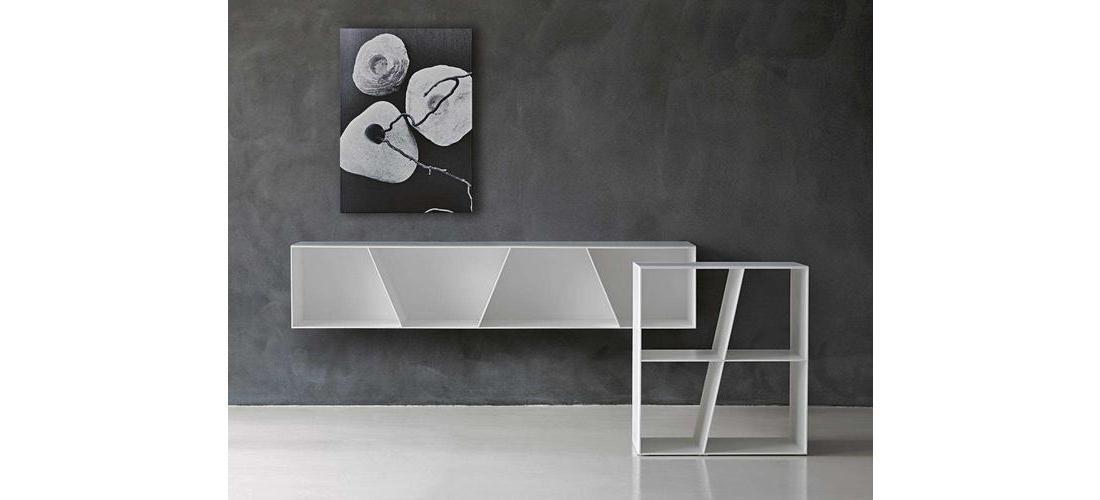 Shelf (2).jpg