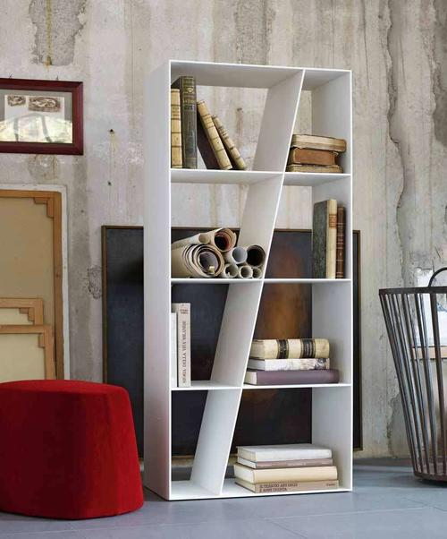 Shelf (3).jpg