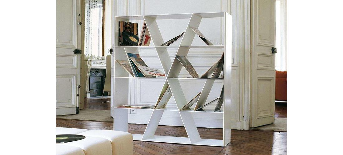 Shelf X (2).jpg