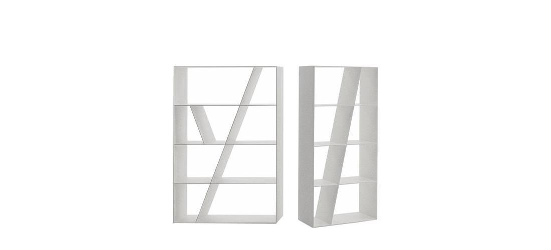 Shelf (1).jpg