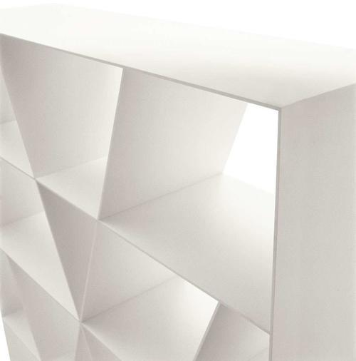 Shelf X (5).jpg
