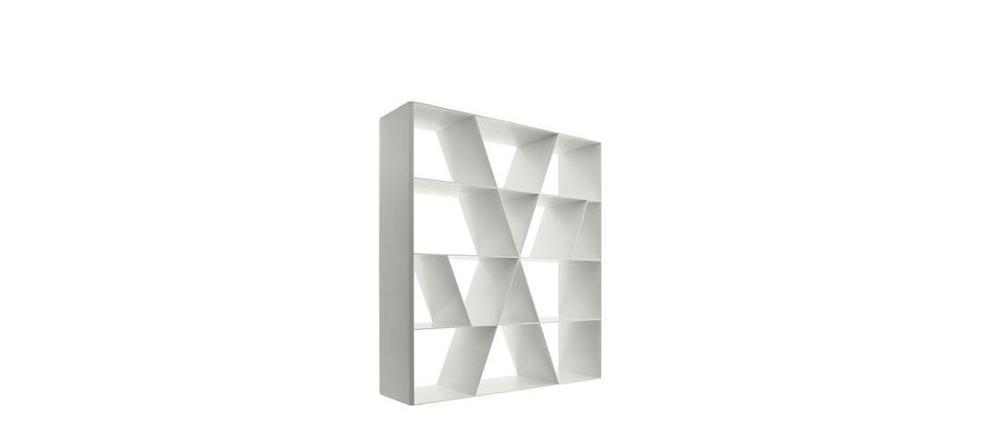Shelf X (1).jpg