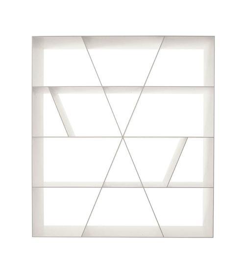 Shelf X (4).jpg