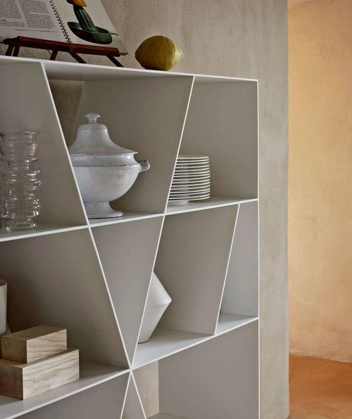 Shelf X (7).jpg